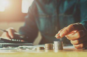 Read more about the article Comment bien investir en Suisse?
