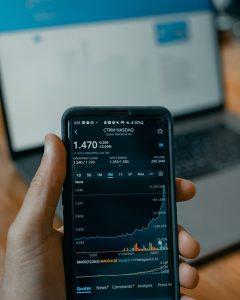 Suivez l'actualité financière Suisse avant d'investir