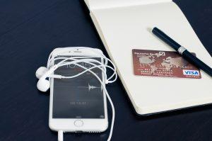 Quels sont les services que proposent les banques en ligne ?