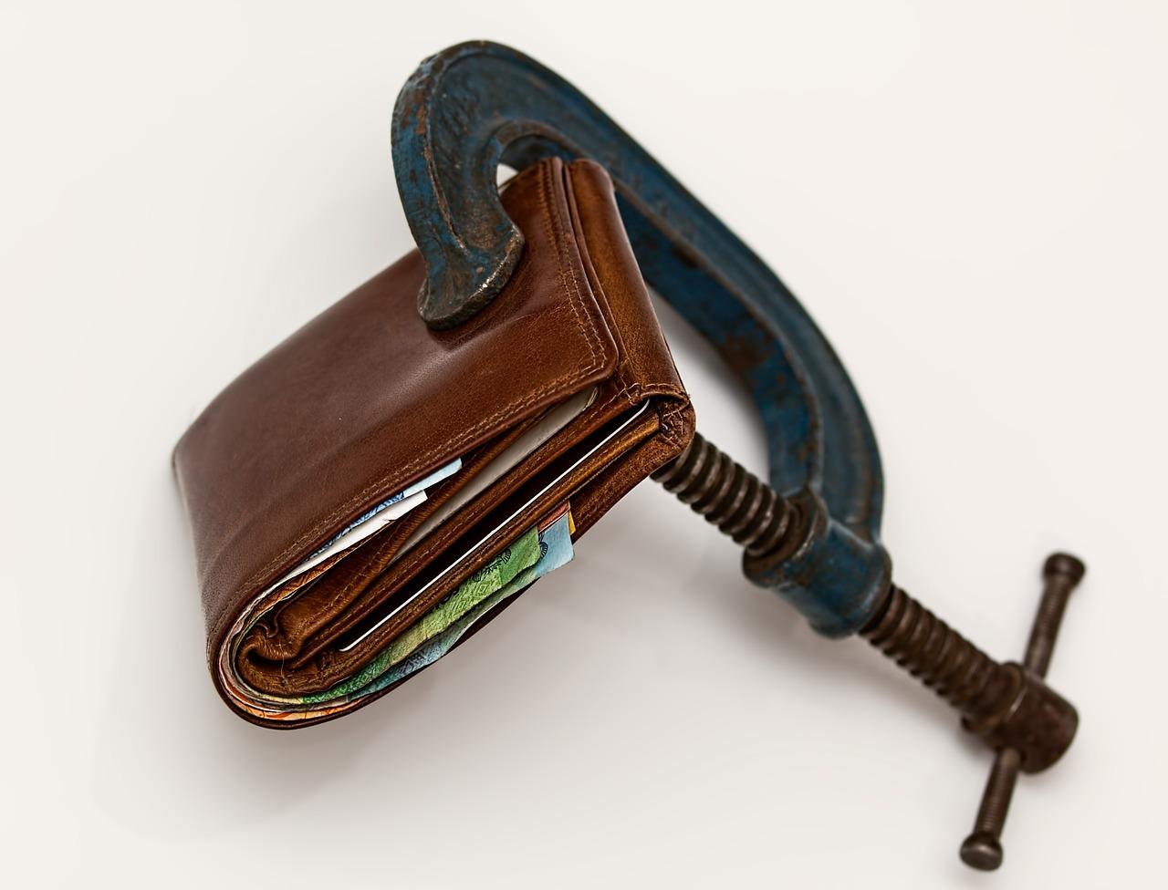 Comment se déroule un rachat de crédit sans hypothèque?