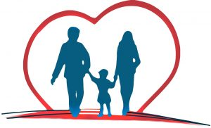 Quelles sont les missions de l'assurance maladie ?