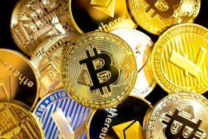 Read more about the article Pourquoi suivre une formation en cryptomonnaie?