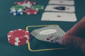Read more about the article Pourquoi opter pour Crésus casino?